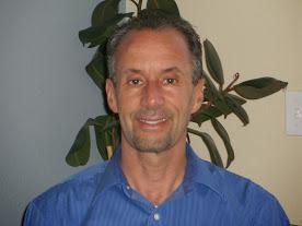 Dr. Larry Gans